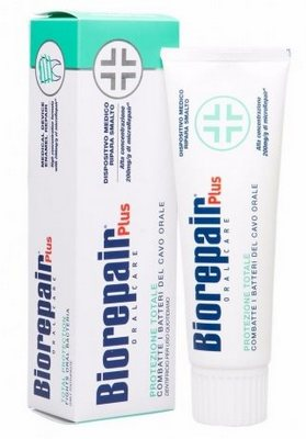 biorepair total protection